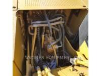 CATERPILLAR トラック油圧ショベル 320DL equipment  photo 18