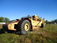CATERPILLAR DECAPEUSES AUTOMOTRICES 621B equipment  photo 2