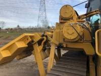 CATERPILLAR PIPELAYERS PL61 equipment  photo 9