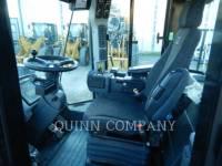 CATERPILLAR WHEEL LOADERS/INTEGRATED TOOLCARRIERS 950K equipment  photo 10