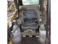 CATERPILLAR SKID STEER LOADERS 226B3 equipment  photo 6