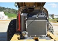 CATERPILLAR 振動シングル・ドラム・スムーズ CS78B equipment  photo 12