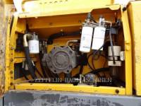 VOLVO CONSTRUCTION EQUIPMENT KETTEN-HYDRAULIKBAGGER EC360BLC equipment  photo 16