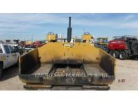 Caterpillar BETONIERE DE ASFALT AP-1000 equipment  photo 7