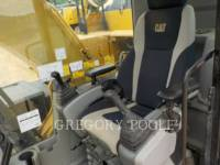 CATERPILLAR TRACK EXCAVATORS 320E L equipment  photo 24