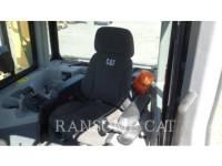 CATERPILLAR TRACTEURS SUR CHAINES D6TXWVPAT equipment  photo 8
