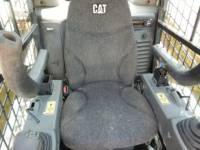 CATERPILLAR DELTALADER 259 D equipment  photo 16