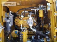 CATERPILLAR トラック油圧ショベル 320EL equipment  photo 21