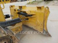 CATERPILLAR TRATORES DE ESTEIRAS D6N XL C1 equipment  photo 4