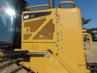 CATERPILLAR ブルドーザ D6NLGP equipment  photo 19