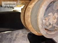 CATERPILLAR KETTEN-HYDRAULIKBAGGER 330D2L equipment  photo 17