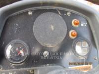 CATERPILLAR COMPACTADORES DE SUELOS CS-533E equipment  photo 10