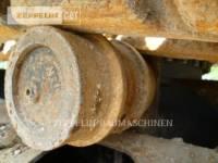 CATERPILLAR KETTEN-HYDRAULIKBAGGER 323DL equipment  photo 6