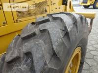 CATERPILLAR モータグレーダ 140MAWD equipment  photo 23