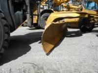 Caterpillar AUTOGREDERE 140M equipment  photo 16