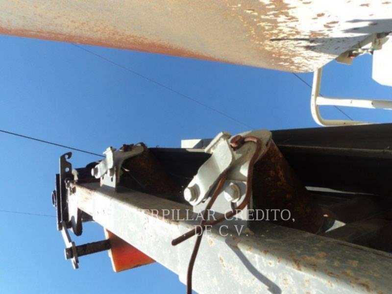METSO CRUSHERS LT106 equipment  photo 9