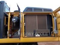 CATERPILLAR TRACK EXCAVATORS 336EL H equipment  photo 14