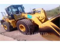 CATERPILLAR WHEEL LOADERS/INTEGRATED TOOLCARRIERS 950GC equipment  photo 21