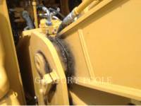 CATERPILLAR EXCAVADORAS DE CADENAS 326F L equipment  photo 13