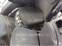 AGCO AG TRACTORS MT675C equipment  photo 10