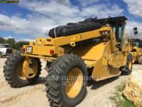 CATERPILLAR STABILISATEURS DE SOL/RECYCLEUSES RM-300 equipment  photo 3