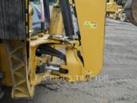 CATERPILLAR TERNE 415F 4 equipment  photo 15