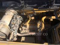 CATERPILLAR EXCAVADORAS DE CADENAS 336E L CFM equipment  photo 20