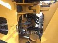 CATERPILLAR 轮式装载机/多功能装载机 938K equipment  photo 17