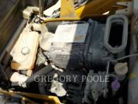 CATERPILLAR CHARGEUSES-PELLETEUSES 420F equipment  photo 16