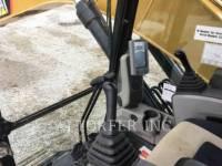 CATERPILLAR PELLES SUR CHAINES 320EL equipment  photo 8