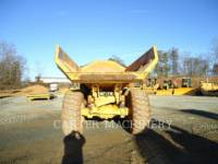 CATERPILLAR TOMBEREAUX ARTICULÉS 730C equipment  photo 8