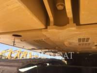 CATERPILLAR RUPSGRAAFMACHINES 323FL equipment  photo 12