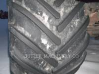 CASE/INTERNATIONAL HARVESTER PULVERIZADOR 4520 equipment  photo 2