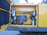 VOLVO CONSTRUCTION EQUIPMENT TRACK EXCAVATORS EC210CL equipment  photo 8