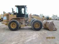 Caterpillar ÎNCĂRCĂTOARE PE ROŢI/PORTSCULE INTEGRATE 928HZ equipment  photo 2