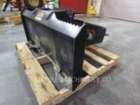 CATERPILLAR WT - MARTEAUX HYDRAULIQUES H65E SSL equipment  photo 2