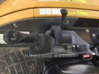 CATERPILLAR PELLES SUR CHAINES 303ECR equipment  photo 17