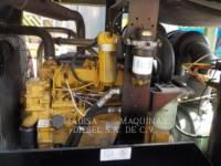 SULLAIR AIR COMPRESSOR (OBS) 375HDPQ-CA equipment  photo 10