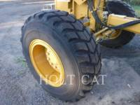 CATERPILLAR MOTONIVELADORAS 140M3 equipment  photo 9