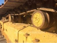 CATERPILLAR TRACTORES DE CADENAS D6KXL equipment  photo 11