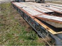 TRAILKING TRAILERS TK70DGHT equipment  photo 20