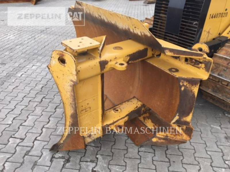 CATERPILLAR ブルドーザ D6K2XL equipment  photo 20
