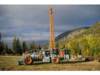 Equipment photo SKYLEAD C-40 FORESTRY - YARDER 1