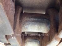 CATERPILLAR TRACTEURS SUR CHAINES D8T equipment  photo 20