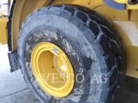 CATERPILLAR CARGADORES DE RUEDAS 966K XE equipment  photo 4