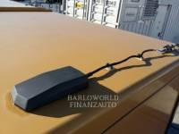 CATERPILLAR 電源モジュール C18 PGAI equipment  photo 5