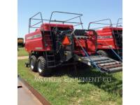 MASSEY FERGUSON 農業用集草機器 MF2170XD equipment  photo 3