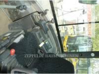 VOLVO CONSTRUCTION EQUIPMENT ESCAVADEIRAS EC20D equipment  photo 5