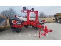 AGCO-CHALLENGER PLANTING EQUIPMENT 9186 equipment  photo 13