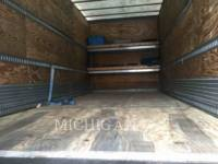 STERLING CAMIONS ROUTIERS CARGO TRUCK equipment  photo 13